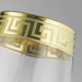 """Design """"Versac Oro"""""""