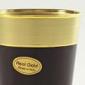 """Design """"Prestige Gold Black"""""""