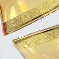 "Design ""Primavera 6/Gold Colors"""
