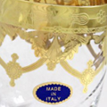 "Design ""Amalfi Oro"""