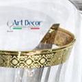 "Design ""Fascia Bracelet"""