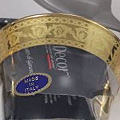 "Design ""02 Oro"""