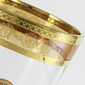 "Design ""02 Gold Colors"""