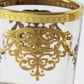 "Design ""Emblema Oro"""