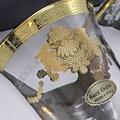"""Design """"Fiorentino Oro"""""""