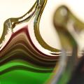 "Design ""Green Black Gold"""