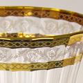 """Design """"02 Bianco Oro"""""""