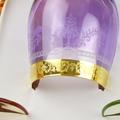 """Design """"Corona 6/Spring Colors + Fascia Oro"""""""